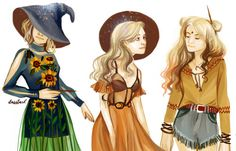 """dasstark: """" all those clothes I can't wear, all those girls I can't date """""""