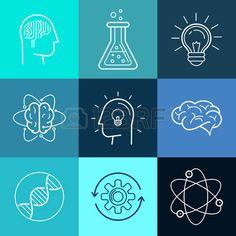 lab+logo%3A+Vector+pictogrammen+en+symbolen+in+trendy+lineaire+stijl+-+nieuwe+technologie%C3%ABn%2C+analytisch+onderz…