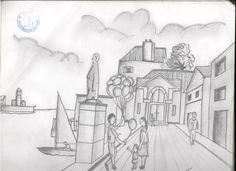 Architecture Drawing Test nata drawing | architecture drawing | pinterest | drawings