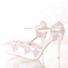 Princesa do Bebê Sapatos de Casamento Partido das Crianças Sapatos para a para a Primavera Hot Pérola Glitter Meninas Novo Sandálias Crianças