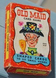 vintage games - Google Search