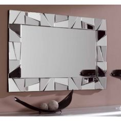 5 Amazing and Unique Ideas: Wall Mirror Diy Ideas silver wall mirror bedroom.Wall Mirror Above Couch Window wall mirror set master bath. Wall Mirrors Ikea, Wall Mirrors With Storage, Vanity Wall Mirror, Black Wall Mirror, Lighted Wall Mirror, Rustic Wall Mirrors, Living Room Mirrors, Round Wall Mirror, Mirror Art