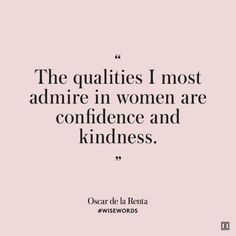 Know what you bring confidence assurance i know what i bring httpsnpratzrandf confident women quotesconfident thecheapjerseys Image collections