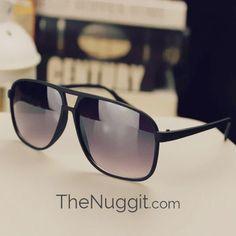 1fc8ef5a6 Marcas De Oculos, Acessórios De Vestuário, Oculos De Sol, Acessórios  Masculinos, Roupas