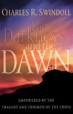 The Darkness and the Dawn by Charles R. Swindoll  -- Excellent read!!! http://www.amazon.com/dp/0849911893/ref=cm_sw_r_pi_dp_cGS1ub05VJGXA