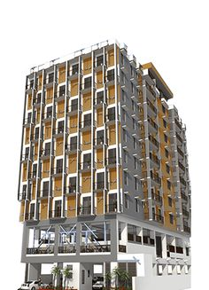 apartments for rent in colombo