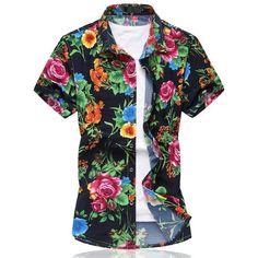 coofandy mäns paisley blommig fest klänning kostym snygg