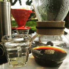 morning coffee blues  #coldbrew#alternativebrewing#blackcoffee#aeropress#pourover#chemex#hario#espresso#specialtycoffee#melbournecoffee#brisbanecoffee#coffeesesh#cafe#sydneycoffee#coffeebean#brisbane#coffeeculture#coffeegeek#coffeemachine#baristadaily#manmakecoffee#coffeeshots#sydneycafe#coffeeporn#coffeeshop#coffeeaddict#melbournecafe#coffee#latte#latteart http://ift.tt/1U25kLY