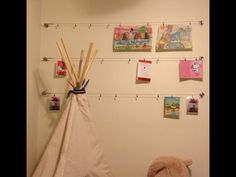 Curtain system on pinterest ikea wire and room ider curtain