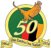 40 Years of Zambia Independence