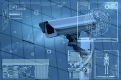 Quantum Technology Services, Inc. is a team of security professionals dedicated to providing the latest innovative technologies to solve your security challenges while delivering industry leading customer service and technical support. Visit our website www.quantumtechnologyservices.com