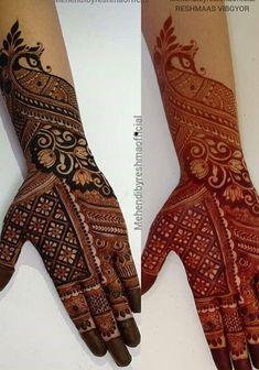 Traditional Mehndi Designs, Indian Henna Designs, Mehndi Designs Feet, Latest Bridal Mehndi Designs, Full Hand Mehndi Designs, Henna Art Designs, Mehndi Designs For Girls, Mehndi Designs For Beginners, Mehndi Design Photos