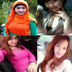 Janda Muda Malaysia Kaya | Mbah Online