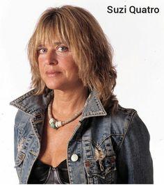 Female Rock Stars, Women Of Rock, Music Stuff, Rock N Roll, Retro, Lady, Legends, Artists, Fashion