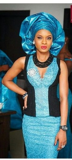 Are you a fashion designer looking for professional tailors to work with? Gazzy Consults is here to fill that void and save you the stress. We deliver both local and foreign tailors across Nigeria. Call or whatsapp 08144088142 For your latest styles and general tips on fashion visit gazzyfashion.blogspot.com