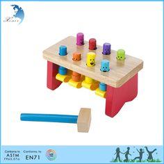 wooden toy,montessori toys,montessori material,wooden toys montessori,education montessori toy,colors toy,