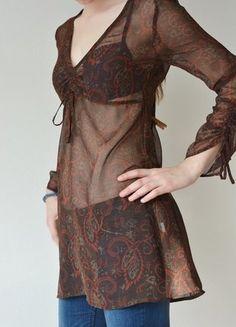 Dj, Cold Shoulder Dress, Dresses, Fashion, Tunics, Vestidos, Moda, La Mode, Fasion