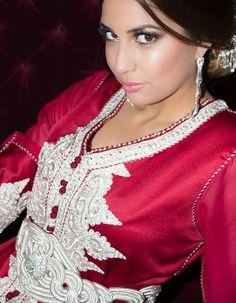 marokkaanse-jurken