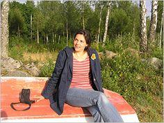 Rundreise Südschweden mit Kindern