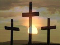 Krížová cesta Včera a dnes- na Golgotu - Krížové cesty - Moja Komunita | Moja Komunita Symbols, Hampers, Glyphs, Icons