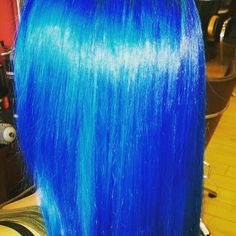 Color mask hair Hair, Drawing Rooms, Strengthen Hair