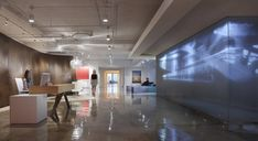 cannondesign-office-design- Visit City Lighting Products! https://www.linkedin.com/company/city-lighting-products