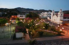 Corinto, Morazán ' Corinto es un municipio del departamento de Morazán, El Salvador.