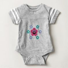 happy colorful couple friends love illustration baby bodysuit - valentines day gifts love couple diy personalize for her for him girlfriend boyfriend Retro Baby, Vintage Baby Clothes, Cute Baby Clothes, Baby Design, Baby Halloween Outfits, Happy Halloween, Halloween Party, Halloween Design, Halloween Emoji