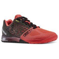 Official Store for Reebok CrossFit Footwear & Apparel