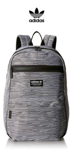 2fc448d4ef 376 mejores imágenes de backpack adidas en 2019