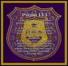 Psalm 133 Aka Sorority, Sorority Sisters, Sorority And Fraternity, Psalm 133, Psalms, Omega Psi Phi Paraphernalia, Strong Black Man, Divine Nine, By Any Means Necessary