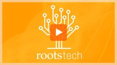 RootsTech Family History and Technology 2012 conference archived and available at this site - yeah!!