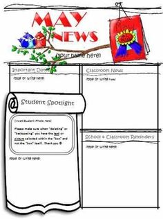 SPECIAL EDUCATION DAILY/MORNING WORK-FREEBIE! - TeachersPayTeachers.com
