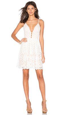 Wedding Livne Images Dress On Alon White Little 39 Best Pinterest zxqF4naW