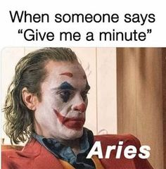 Zodiac Signs Chart, Aries Zodiac Facts, Aries Sign, Aries Horoscope, Zodiac Signs Astrology, Zodiac Star Signs, Aries Funny, Zodiac Funny, Zodiac Memes