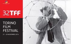 32° Film Festival von Turin im Piemont http://www.italien-mag.de/2014/11/32-film-festival-von-turin-im-piemont.html