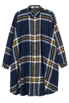 Monki   Dresses   Rory dress