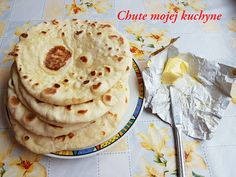 Hummus, Pancakes, Food And Drink, Breakfast, Ethnic Recipes, Basket, Bulgur, Morning Coffee, Pancake