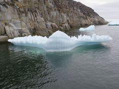 Grönlandreise im Rahmen des Aasiaat Marathons Ende Juni 2016 - Reisebericht und Bilder von Jürgen Sinthofen http://reiseziele.com/reiseziele/groenland/groenland-reise-2016.htm