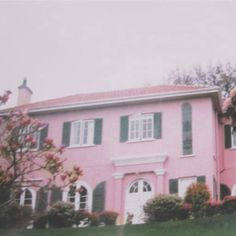 Aesthetic Vintage, Pink Aesthetic, Face Aesthetic, Artist Aesthetic, Aesthetic Rooms, Aesthetic Pictures, Nicole Dollanganger, Grunge, Valley Of The Dolls