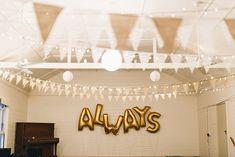 Always Greek Flowers, Wedding Bunting, Byron Bay, Birthday Cake, Bridal, Floral, Beautiful, Wedding Ideas, Country