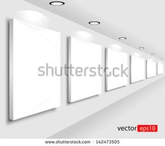 Find exhibition displays stock images in HD and millions of other royalty-free stock photos, illustrations and vectors in the Shutterstock collection. Thousands of new, high-quality pictures added every day. Exhibition Display, Royalty Free Stock Photos, Illustration, Room, Projects, Pictures, Image, Log Projects, Photos