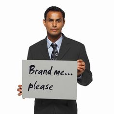 Creating A Successful Business Brand