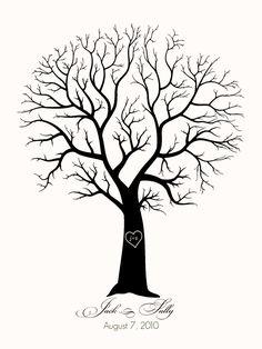Jack et arbre de sortie