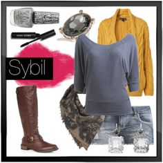 JustFab.com December Featured Shoe Style  Meet: Sybil #shoes $39.95