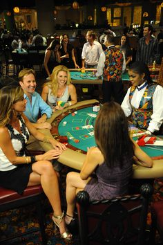 How to increase your odds of winning roulette