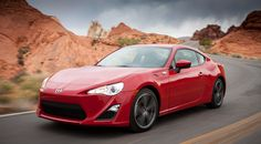 2018 scion models. perfect scion 2018 toyota frs for sale  20172018 car reviews in scion models