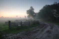 Archeoweb - Nationaal Landschap Noardlike Fryske Wâlden