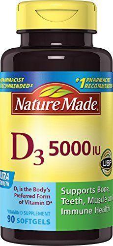 Afbeeldingsresultaat voor vitamin D3 pandemia