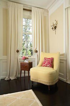 375 Best Home Sweet Home Images Little Cottages Living Room